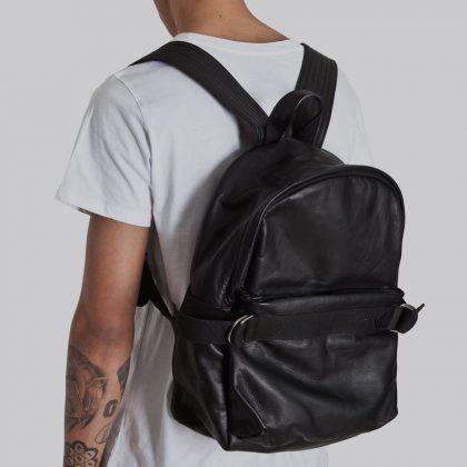 img-banner-bags
