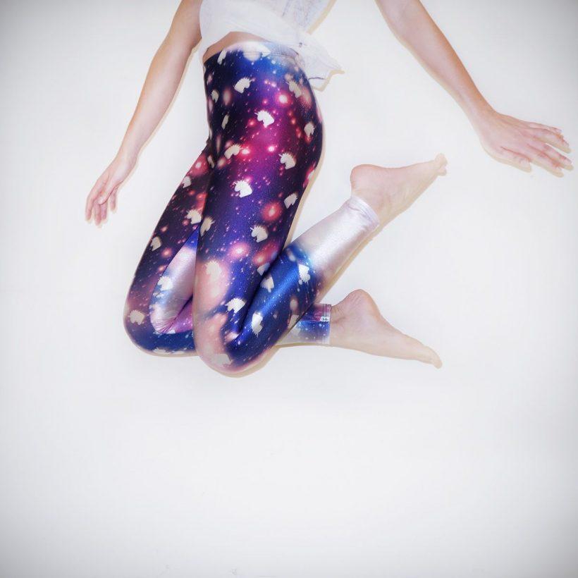 unicorn_galaxy_pants_1_3