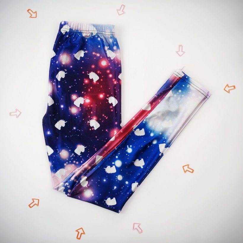 unicorn_galaxy_pants_5_3