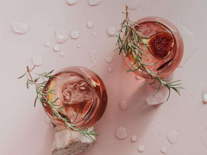 Ginspiration: Die spannendsten Gins, Tonic-Empfehlungen & Botanicals