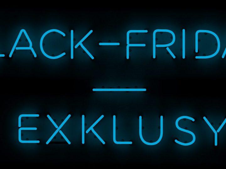 Der ultimative Black-Friday-Guide – nur die besten Deals
